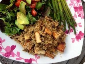 Cranberry Almond Quinoa Lunch_wm