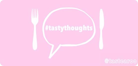 tastythoughtsHEADER2_wm