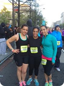 Half Marathon 007