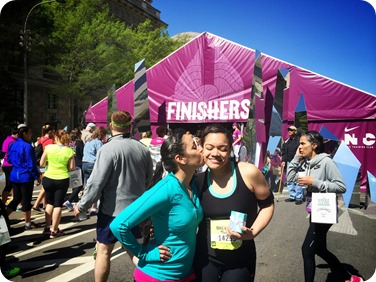 Half Marathon 010