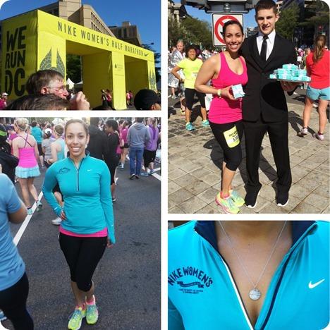 Half Marathon 012